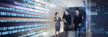 5 szempont az új vagy jobb szoftverhez