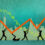 Gazdasági válság 4.0 – múltunk, jelenünk és jövőnk