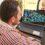 115 videónk a digitális hatékonyságodért